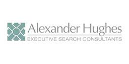 Alexander Hughes AfricSearch Douala