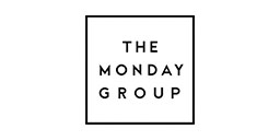 The Monday Group